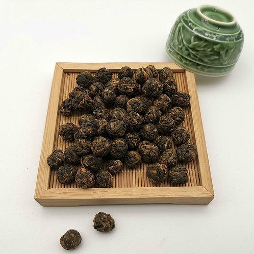 European Standard Jasmine Scented Tea Wholesale