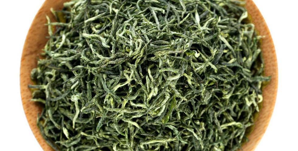 Xinyang Maojian Tea, High-end Handmade Green Tea
