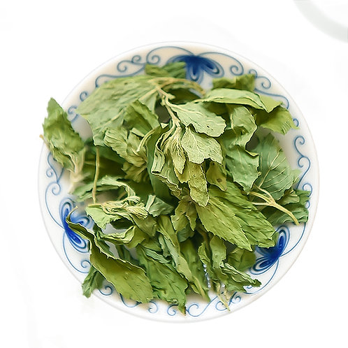 Mentha/Dried Mint leaves,Chinese Herbal Tea Wholesale