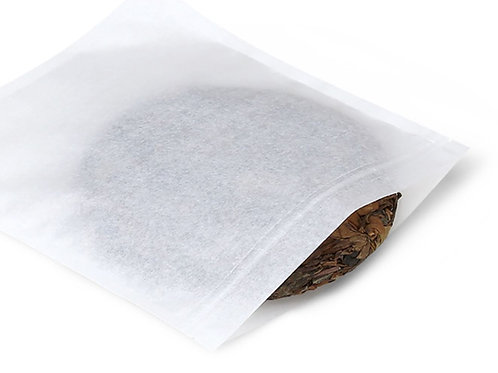 High-class bag & Box for  Gift-Packaging Pu-erh Tea Cakes,