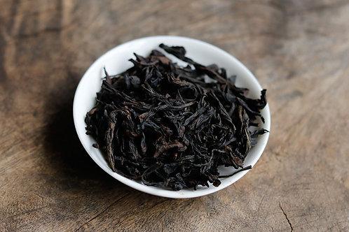 Wuyi Tieluohan Tea, Wuyi Rock Tea Wholesale