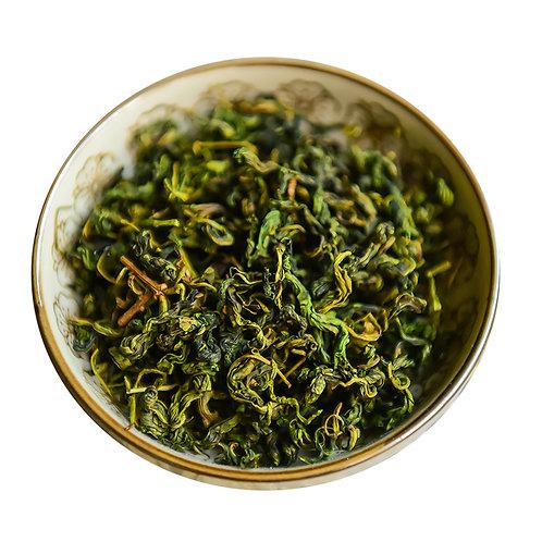 Ding Xiang Leaf/Shiyan mountain clove tea, Chinese Herbal Tea Wholesale