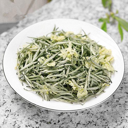 Sichuan Jasmine Scented Tea(Xuezhu Piaoxue) Wholesale