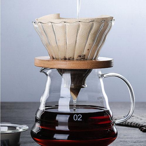 Cloud Sharing Kettle, Tea & Coffee Materials Wholesale