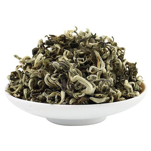 Yunnan Bi Luo Chun Tea, Dian Green Tea, Chinese Green Tea Wholesale