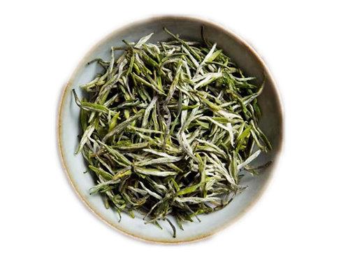 Wuyuan Ming Mei Organic Tea, Wuyuan Green Tea & Black Tea, Tea Farm Wholesale