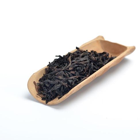 TieLuoHan Tea/Wuyi Famous Four Tea Bushes