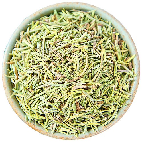 Rosemary, Chinese Herbal Tea Wholesale