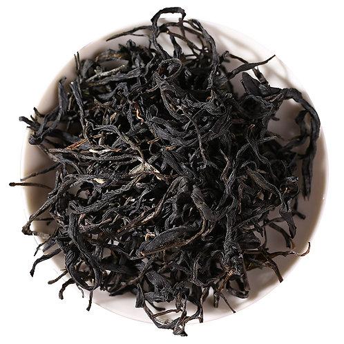 Pu-erh Purple Tea/Zi Jun Tea, Pu-erh Raw Tea  Wholesale