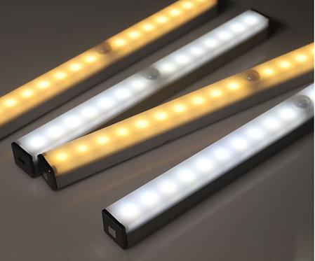 20 LED Motion Sensor Light