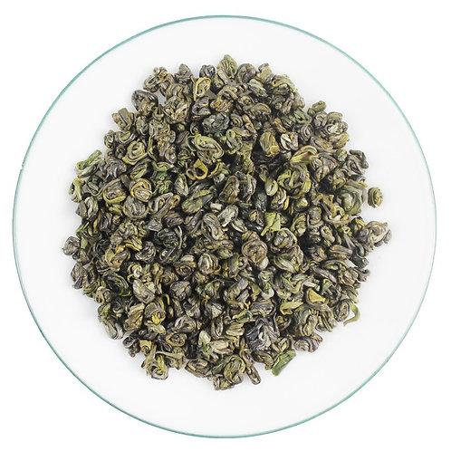 Yong Xi Huo Qing Tea, Anhui Green Tea Wholesale