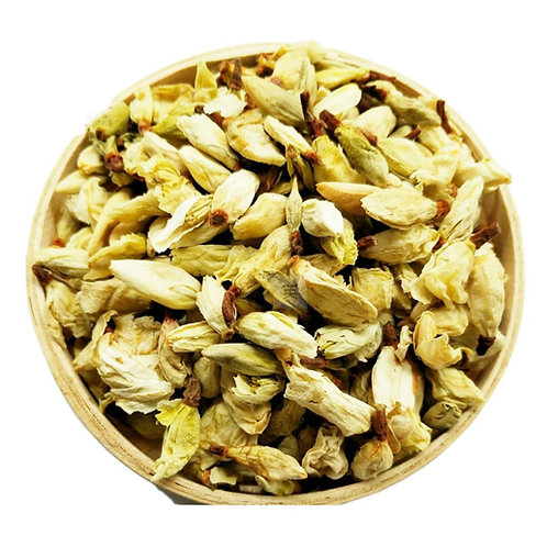 Orange jasmine /Murraya paniculata, Chinese Herbal Tea Wholesale