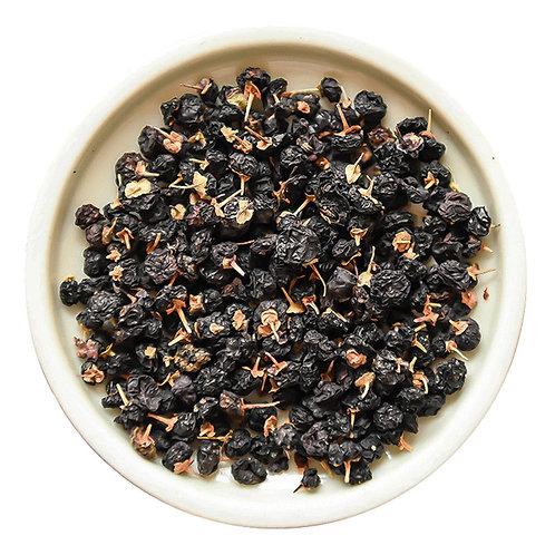 Goji berries(Black), Chinese Herbal Tea Wholesale