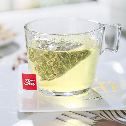 Small Teabag Wholesale, Chinese tea tasting sample bags,