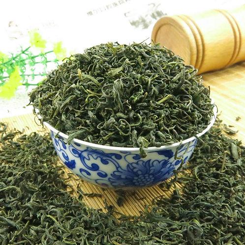 Ying Shan Yun Wu Tea /  Cloud-Fog Green Tea,  Hubei  Green Tea Wholesale