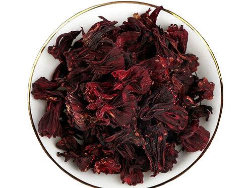 Hibiscus flower,Chinese Herbal Tea Wholesale