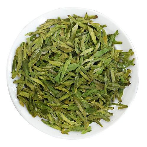 Xi Hu Long Jing Tea / Mei-Jia-Wu Long Jing Tea /Shi-Feng Long Jing Tea