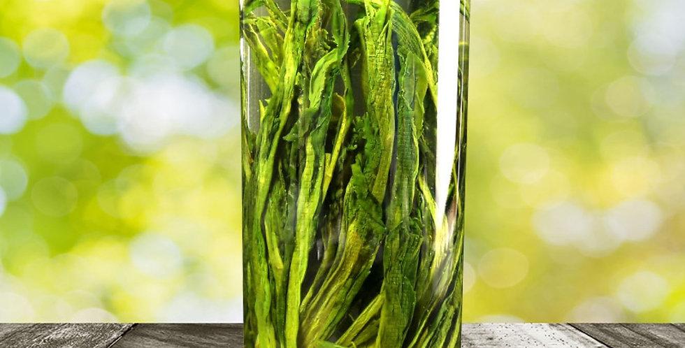 Tai Ping Hou Kui Tea, High-end Handmade Green Tea