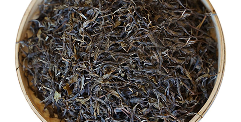 Pu-erh Acient Tree Tea/Pu-erh High-end Organic Loose Tea