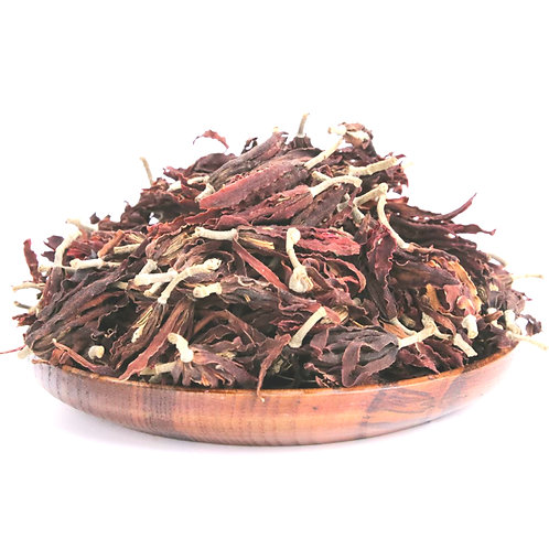 Yulan Magnolia, Chinese Herbal Tea Wholesale