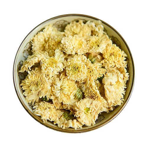 Chrysanthemum tea,Chinese Herbal Tea Wholesale