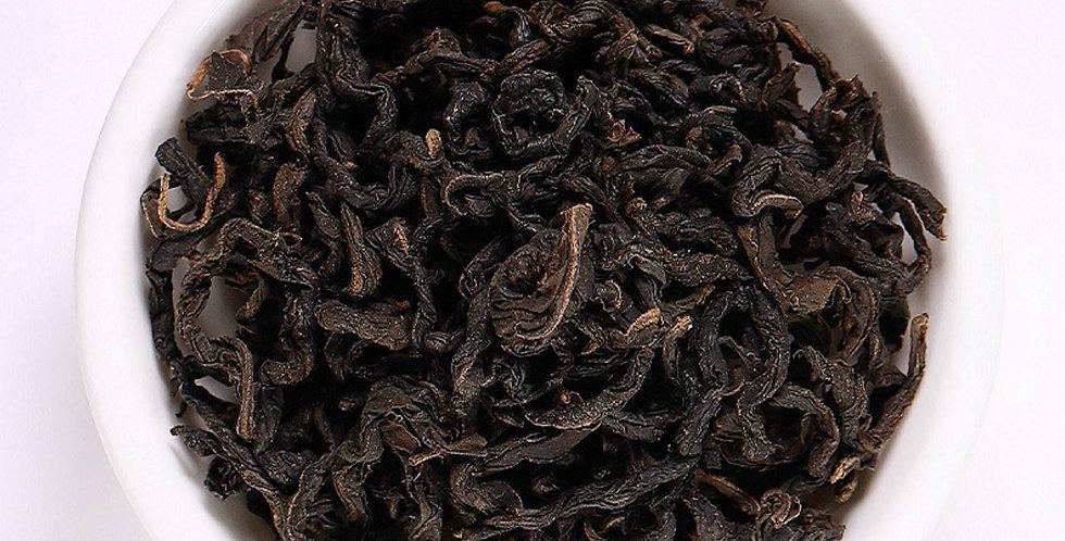 Cyclocarya Paliurus Tea, Chinese Traditional Medicine Herbal Tea
