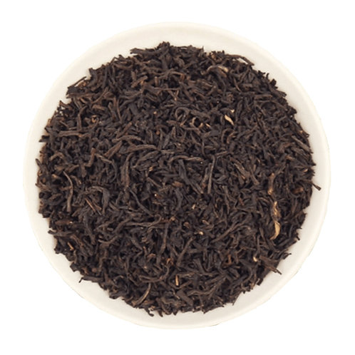 Keemun Black Tea Wholesale, Chinese Black Tea Wholesale