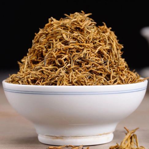 Jin Junmei Tea