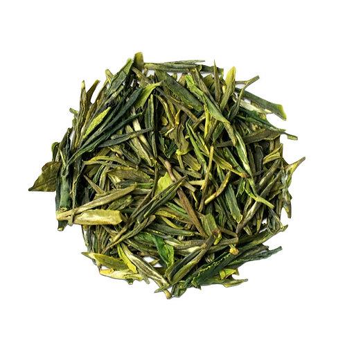 Mao Shan Qing Feng Tea, Jiangsu Green Tea Wholesale