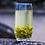 Thumbnail: Jin Shan Shi Yu Green Tea