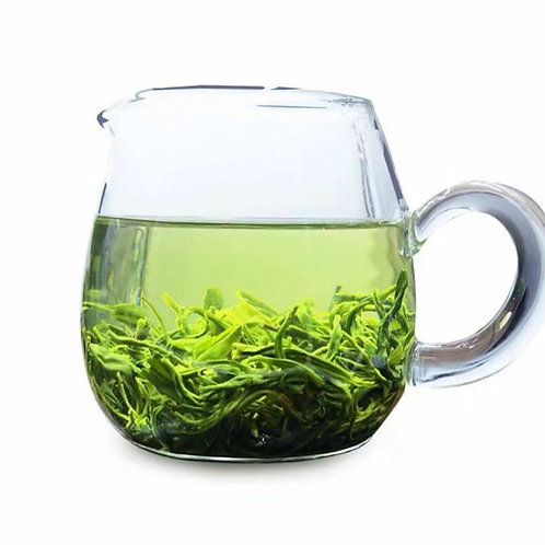 Ying Shan Yun Wu Tea /  Cloud-Fog Green Tea,  Hubei  Green Tea Wholesale
