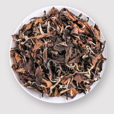 Gongmei Tea
