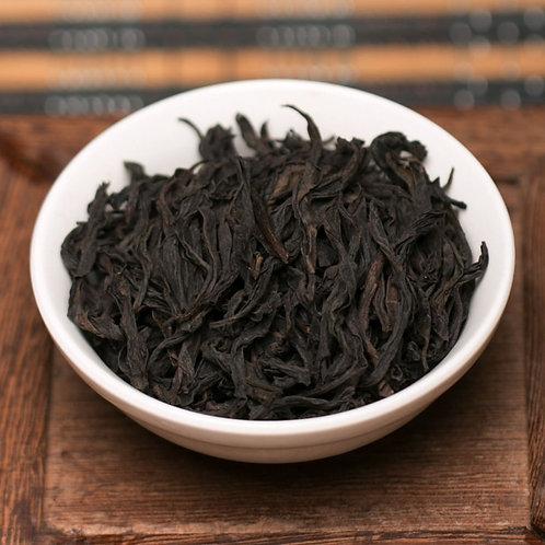 Wuyi Qidan Tea, Wuyi Rock Tea Wholesale