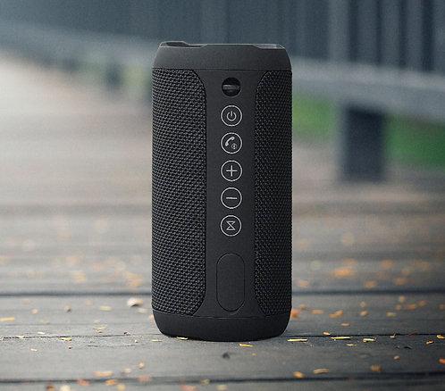 Bluetooth Speaker/Portable Speaker