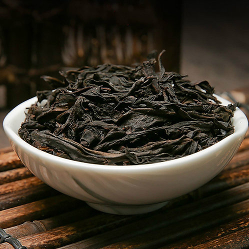 Wuyi Shuijingui Tea, Wuyi Rock Tea Wholesale