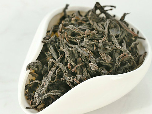 Wuyi Rock Tea & Lapsang souchong Tea (European Standard) Tea Farm Wholesale
