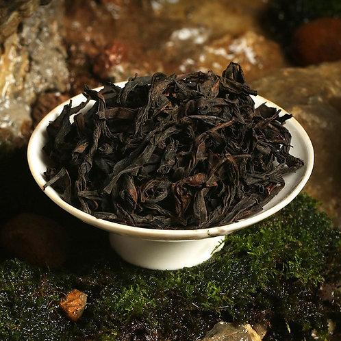 Wuyi Queshe Tea, Wuyi Rock Tea Wholesale