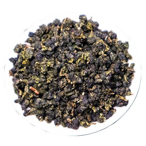 Da Yu Ling Oolong Tea Wholesale