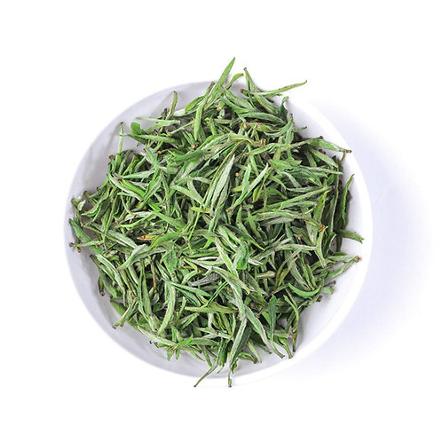 Huang Shan Mao Feng Tea, Anhui Green Tea Wholesale