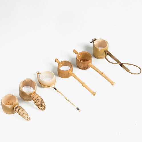 Tea Filters,Chinese Tea Ceremony Tea Set Accessories Wholesale