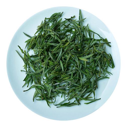 Shi Tai Green Tea/Wu Li Qing Tea,  An Hui Green Tea Wholesale