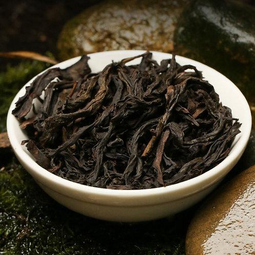 Wuyi Jinmudan Tea, Wuyi Rock Tea Wholesale