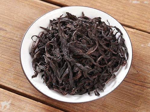 Wuyi Beidou Tea, Wuyi Rock Tea Wholesale