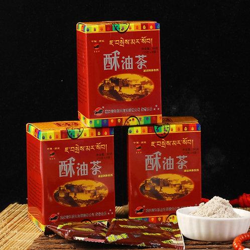 Ya An Tibetan Tea , Ya An Dark Tea, Chinese Dark Tea Wholesale