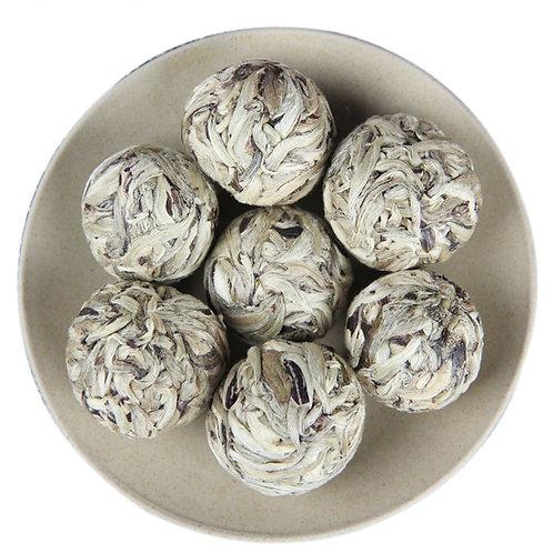Pu-erh Pearl Tea, Pu-erh Ripe Tea /Raw Tea Wholesale