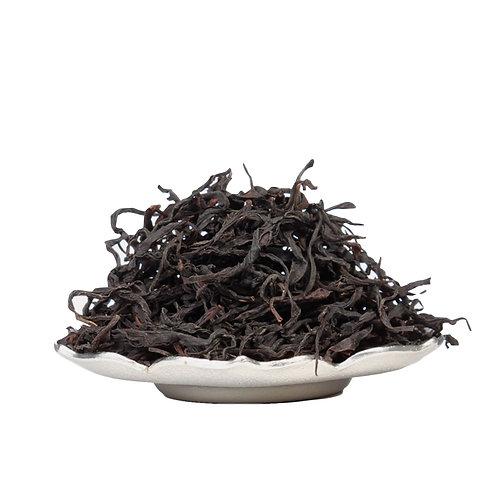 Feng Huang Dan Cong Black Tea/ Gold Dan Cong Tea  Wholesale