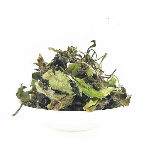 White Peony Tea/Bai Mu Dan Tea Wholesale