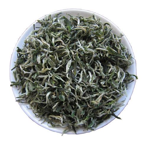Mo Gan Huang Ya Tea, Chinese Yellow Tea Wholesale