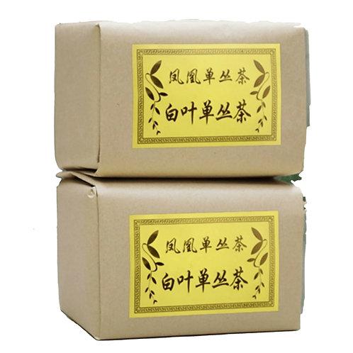 BaiYe Dancong, Feng Huang DanCong Oolong Tea Wholesale