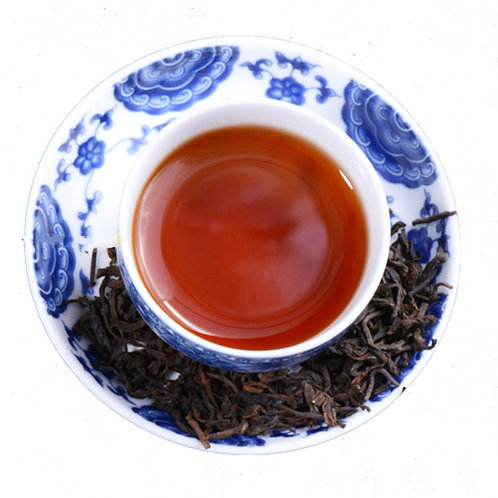 Pu-erh Loose Tea, Pu-erh Ripe Tea /Cooked Tea Wholesale